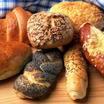 Хлеб: Роспотребнадзор предлагает изменить привычные рецепты