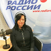 Вологодский фестиваль В. А. Гаврилина продолжается!