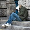 Чисто мужская трагедия: остаться без жены и без жилья