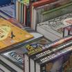 """Фестиваль """"Вселенная книг"""""""