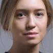 Дарья Вьюгина