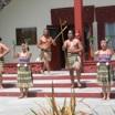 Маори – покорители края Земли