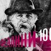 100 лет Федерико Феллини