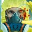Первый россиянин госпитализирован с подозрением на коронавирус