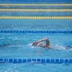 Женщинам запретили посещать один из бассейнов в Дагестане