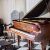 Алексей Ставицкий – реставратор, собиратель и хранитель клавиров