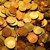 В чём хранить сбережения простому обывателю?