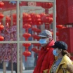 В Кремле призвали готовиться к мировому экономическому кризису