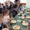Прокуратура Читы проверяет данные об отравлении школьников бесплатными обедами