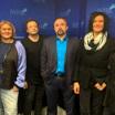 Гости эфира: Глеб Самойлов и The MATRIXX