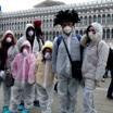 В ВОЗ заявили о возможной пандемии COVID-19