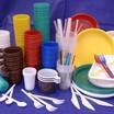 Коронавирус может изменить планы на запрет одноразовой посуды