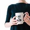 Женщина-лидер: может ли женщина быть хорошим руководителем?