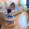 Коляски | Мама заложница ребенка | Постродовая депрессия