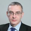 Юрий Никифоров