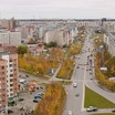 Россияне назвали мегаполисы с лучшей экологией
