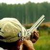 Авторитет охотника