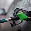 ОНФ заявил о недоливе бензина на проверенных заправках столичного региона
