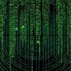 Искусственные мозги для искусственного интеллекта