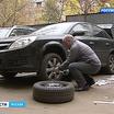 Семь распространенных ошибок при сезонной замене шин