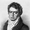 "Бетховен. Финал 2-го концерта для фортепьяно. Rondo ""all'Haydnese"""