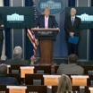 Трамп пригрозил ввести высокие пошлины на импортируемую нефть