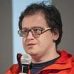 Борис Орехов