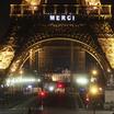 Во Франции число жертв коронавируса превысило 10 тысяч человек
