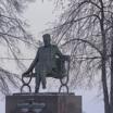 Встреча в Воткинске. Режиссер – Дмитрий Костяев