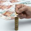 Половине россиян сократили зарплаты из-за коронавируса