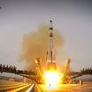 День космонавтики. 60-летие полета Гагарина