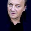 Гость – писатель Януш Леон Вишневский