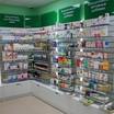 В фокусе: жизненно важные лекарства исчезают из российских аптек