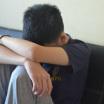 Что делать, чтобы ребёнок не сбежал из дома