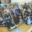3D-принтеры вместо магазинов!?