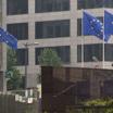 У Европы появится собственная платёжная система