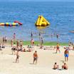 Несколько простых правил помогут не заболеть в отпуске