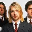 Nirvana – концерт на Reading Festival