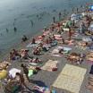 Вспышка коронавируса в Крыму
