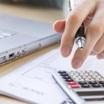 Налог на богачей: как будет работать прогрессивный НДФЛ