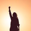 """ООН: """"Мир ещё не достиг гендерного равенства, а феминистки должны быть на всех уровнях"""""""