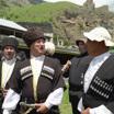 Северная Осетия.Осетины – древний народ с богатой историей