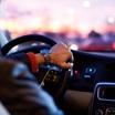 Раскрыты уловки мошенников по продаже авто с пробегом