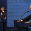 Традиции президентских выборов в США меняются: вместо дебатов – перебранка с хамством