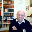 Даниэль Гийо