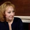 Марьяна Лысенко:  Время пандемии научило думать  о других