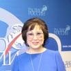 Светлана Чойжинимаева