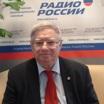 Академик Михайлов: даже если будет изменяться вирус, можно будет перепротезировать вакцину