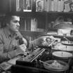 Музобзор с Алексеем Певчевым. Первые качественные записи Владимира Высоцкого, сделанные его другом Константином Мустафиди