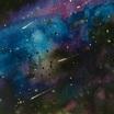 Миллиардеры летят в космос